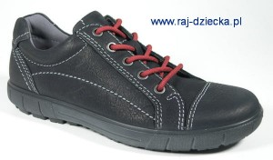 Ecco Nr art. 53151402001 Black