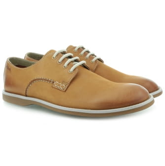 polbuty-clarks-farli-walk-tan-leather-26107969-7g_551d0ab703b9a_p_main.jpg